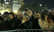 Khủng bố Paris - hiệu ứng đám đông và đoàn kết từ làng