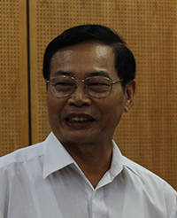 tang-11-lan-he-thong-luong-van-nhu-thoi-bao-cap