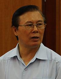 tang-11-lan-he-thong-luong-van-nhu-thoi-bao-cap-1