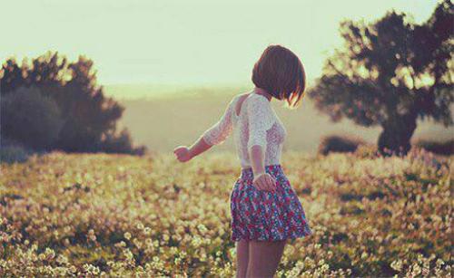 Tại sao càng sống tốt tôi càng bị xa lánh