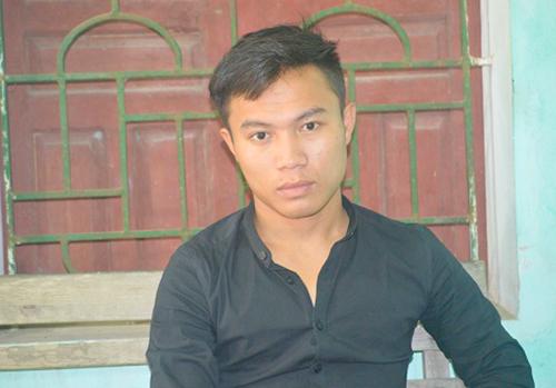 nghi-can-giet-nguoi-gui-loi-chao-tren-facebook-truoc-khi-dau-thu