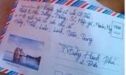 Những phong bì mừng cưới bá đạo nhất Việt Nam