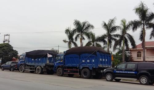 2-xe-cho-than-vuot-600-trong-tai-bi-phat-150-trieu-dong