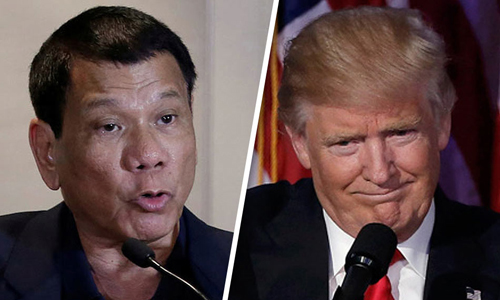 trump-n-so-day-thach-thuc-voi-phien-ban-chau-a-duterte