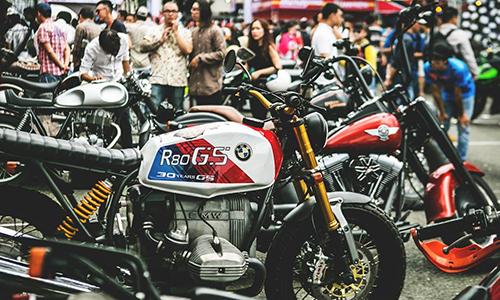 vietnam-motorbike-festival-2017-le-hoi-moto-lon-nhat-viet-nam-2
