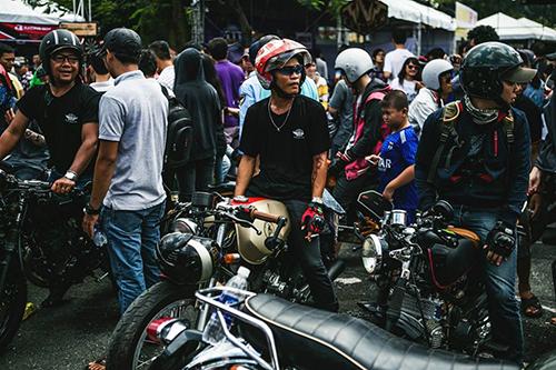 vietnam-motorbike-festival-2017-le-hoi-moto-lon-nhat-viet-nam