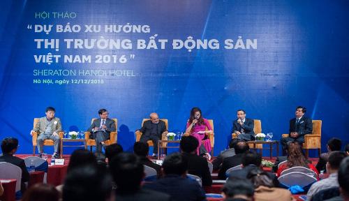 chuyen-gia-bat-dong-san-nhan-dinh-thi-truong-nam-2017