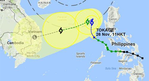 bao-tokage-tren-bien-dong-huong-nam-trung-bo-1