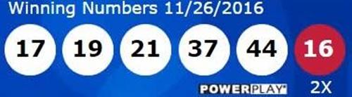 ve-so-powerball-421-trieu-usd-cua-my-co-chu
