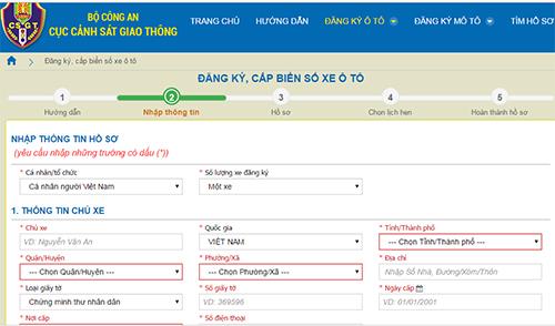 dang-ky-sang-ten-doi-chu-cap-bien-so-xe-qua-mang