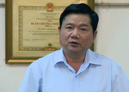 ong-dinh-la-thang-dac-nhiem-hinh-su-phai-giu-duoc-thuong-hieu-sbc