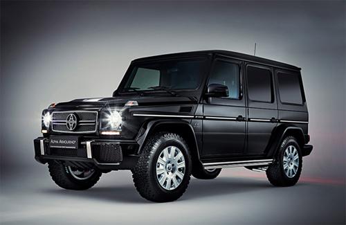 xe-chong-dan-da-phong-cach-tren-the-gioi-2
