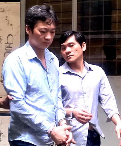 chay-an-cho-em-ho-nguoi-dan-ba-vuong-lao-ly-1