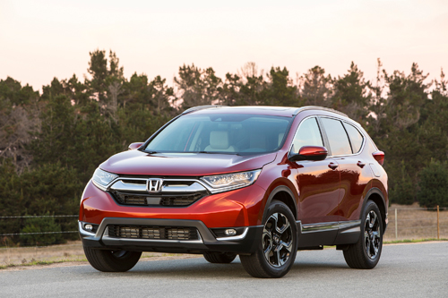 honda-cr-v-the-he-moi-gia-tu-25000-usd-tai-my