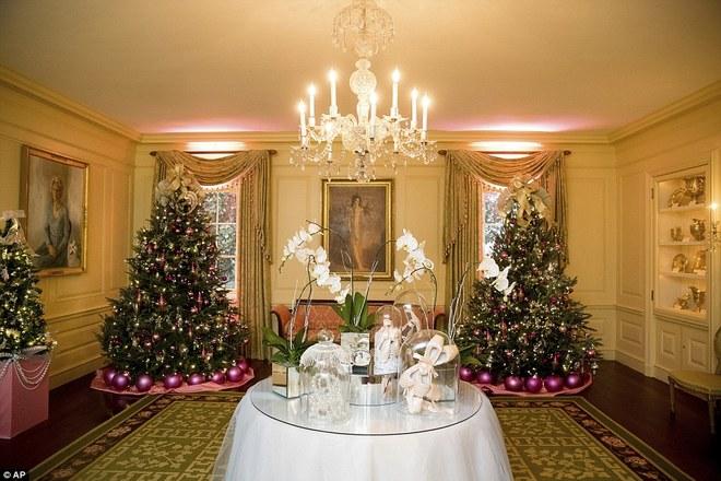 3ADBA21A00000578-3983042-The-White-House