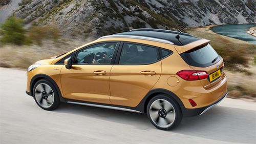 chi-tiet-ford-fiesta-the-he-moi-1