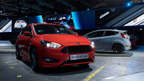 chi-tiet-ford-fiesta-the-he-moi-2