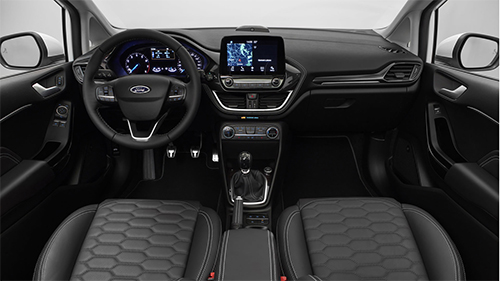 chi-tiet-ford-fiesta-the-he-moi-4