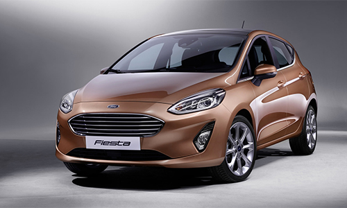 chi-tiet-ford-fiesta-the-he-moi-6