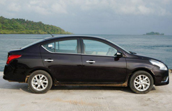 nhung-xe-600-trieu-co-the-lan-banh-tai-ha-noi-4