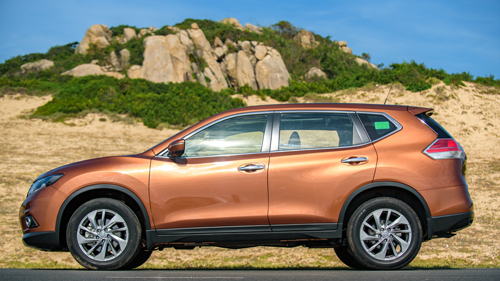 anh-chi-tiet-nissan-x-trail-1