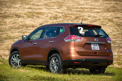 anh-chi-tiet-nissan-x-trail-3