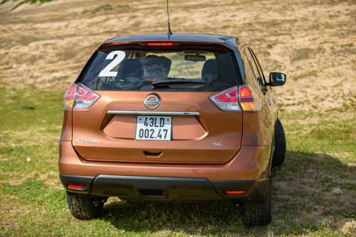 anh-chi-tiet-nissan-x-trail-2