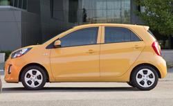 nhung-xe-600-trieu-co-the-lan-banh-tai-ha-noi-5