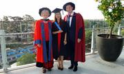 Học thạc sĩ tại Việt Nam cùng Hanu-Vu Mtesol
