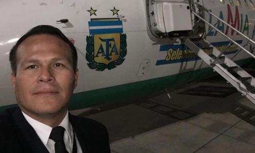 Máy bay rơi ở Colombia trễ giờ do tìm máy chơi game cho cầu thủ Brazil - ảnh 1