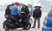 Vé chợ đen trận Việt Nam - Indonesia cao gấp 5 lần