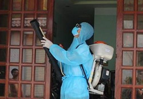 thai-phu-dau-tien-o-dong-nai-nhiem-virus-zika