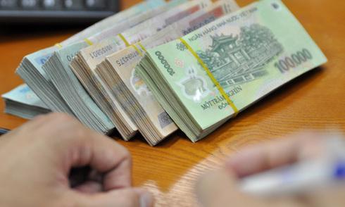 TP HCM yêu cầu trả lương, thưởng Tết sớm cho người lao động