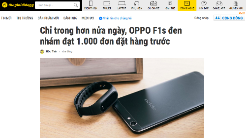 oppo-f1s-ban-den-nham-chay-hang-trong-ngay-dau-dat-mua-3