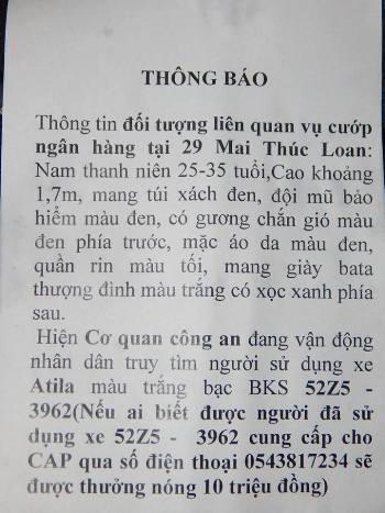 treo-thuong-10-trieu-dong-tim-xe-may-cua-ten-cuop-ngan-hang