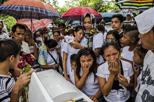 loi-ke-cua-nha-bao-ghi-lai-57-cai-chet-trong-cuoc-chien-ma-tuy-philippines-2