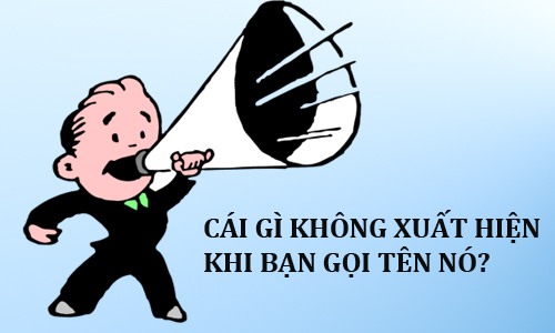 10-cau-do-kinh-dien-thach-thuc-tri-thong-minh-cua-ban-page-5