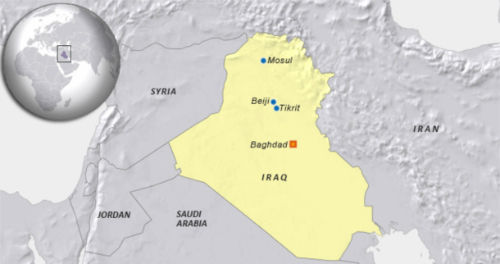 bo-truong-quoc-phong-my-den-iraq-ban-ve-chien-dich-mosul-1
