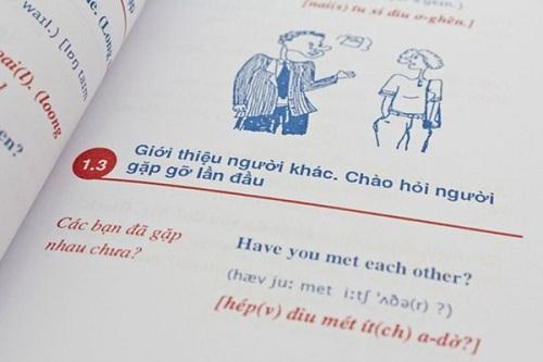 5-nguyen-tac-giup-ban-phat-am-tieng-anh-chun
