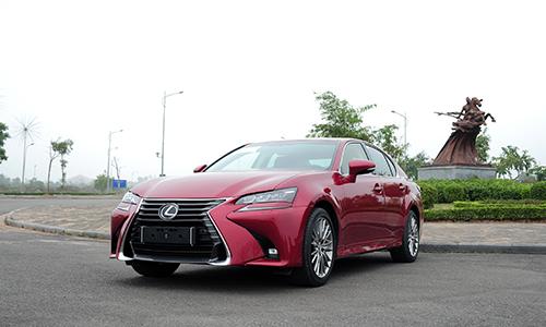 [Image: Lexus-GS350-VnE-120-2017-14583-9353-3872-1481816735.jpg]