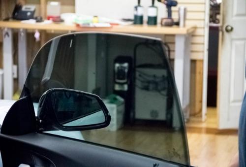 Cách giữ gìn ô tô như mới sau nhiều năm sử dụng 1