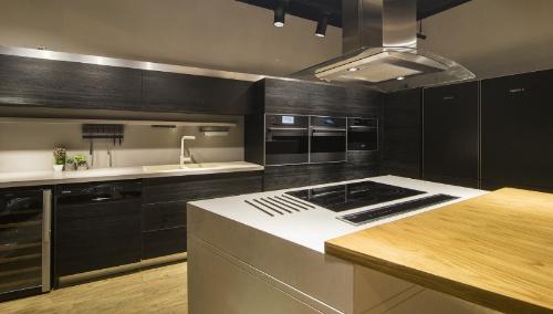 Image ExtractWord 1 Out 1536 1481844074 Bày cho bạn cách bố trí giúp căn bếp hẹp vẫn rộng thoáng