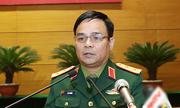 Việt Nam thiết lập quan hệ quốc phòng với 80 nước sau Đổi mới