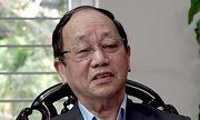 Ông Phan Diễn: Chúng ta đã vượt qua sự 'kiêu ngạo cộng sản'