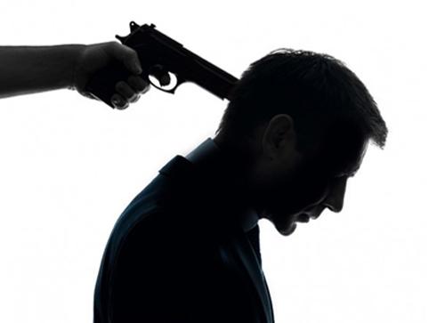 'Thoát' tội giết người do trốn kỹ suốt 23 năm