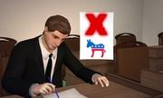Ý nghĩa của đại cử tri bất tuân trong bầu cử Mỹ