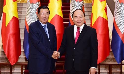 thu-tuong-campuchia-hun-sen-tham-viet-nam
