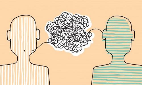 Cách hỏi lại bằng tiếng Anh khi bạn nghe không rõ