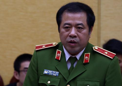 bocong-an-chua-ro-trinh-xuan-thanh-tron-qua-duong-nao-1