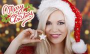10 truyện cười hay nhất đêm Giáng sinh